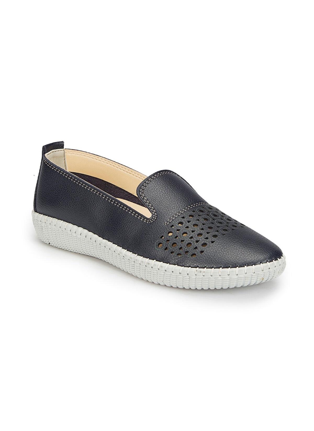 Polaris Ayakkabı 81.158415.z Basic Comfort – 59.99 TL